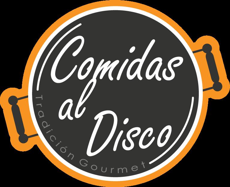 Comidas al Disco